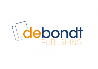 DeBondtPublishing480x350