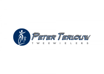 PeterTerlouw480x350