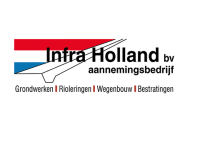 Infra-Holland-480x350